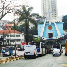 Chaveiro 24 horas na Vila Maria