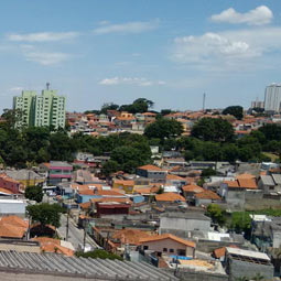 Chaveiro 24 horas na Vila Nova Mazzei