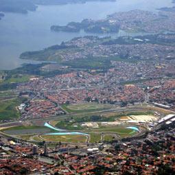Chaveiro 24 horas em Interlagos