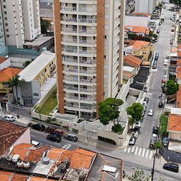 Chaveiro 24 horas na Vila Clementino