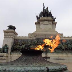Chaveiro 24 horas na Vila Monumento